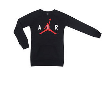 Nike Kids' Long Sleeves