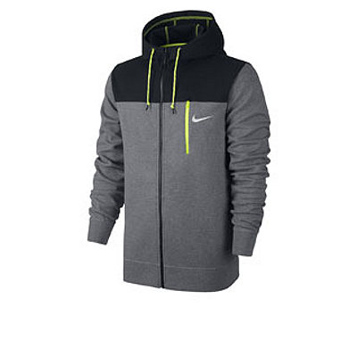 Nike Men's Hoodies