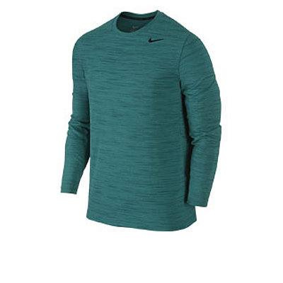 Nike Men's Long Sleeves