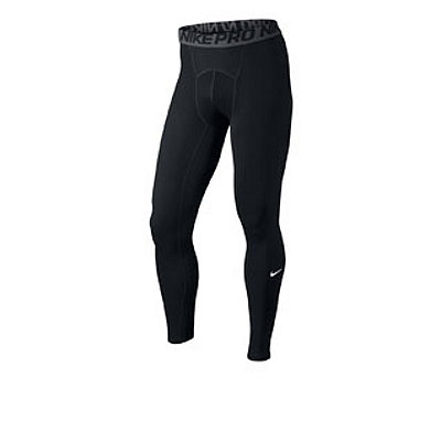 Nike Men's Tights