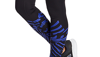 New Balance Women's Tights & Leggings