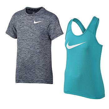 8811b0623 Nike Dri-FIT Fabric Technology | Sport Chek