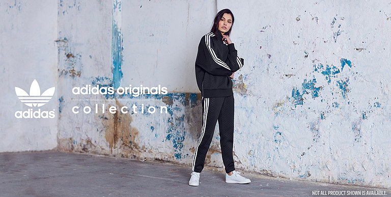 new arrival c5ee9 8e356 adidas Originals Shoes  Clothing. Womens Clothing