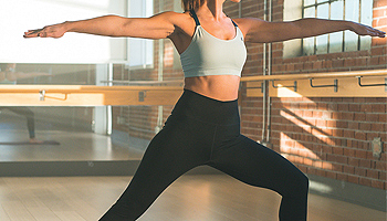 Training · Women s Yoga Tights   Leggings bc85099e58
