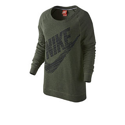 Nike Women's Long Sleeves