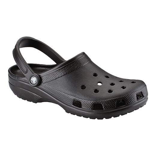 Crocs Men's Classic Sandals