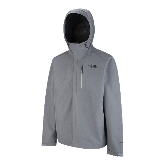 1be7e93c2 The North Face Men's Dryzzle GORE-TEX® Jacket