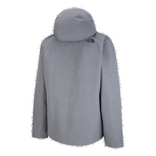 3b6f3bb99a8e The North Face Men s Dryzzle GORE-TEX® Jacket