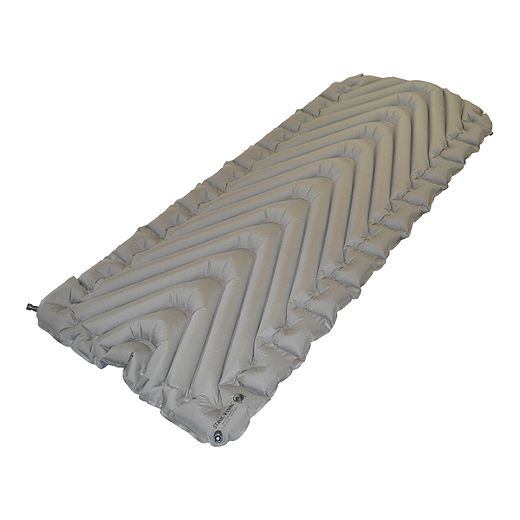 Klymit Static V Luxe Sleeping Mat