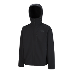 The North Face Men s Apex Bionic 2 Hooded Softshell Jacket ... a0b3e1c2a506