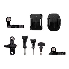 GoPro Mount Grab Bag