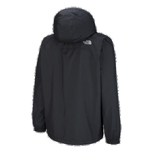 f5d71a0d7 The North Face Men's Resolve 2L Jacket