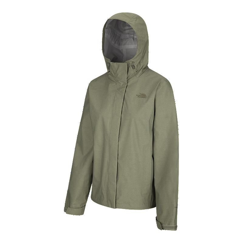 9472823f54e4 The North Face Women s Venture 2 Shell 2.5L Jacket