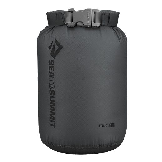 Sea to Summit Ultra Sil Dry Sack 1L