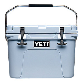 YETI Roadie 20 Cooler - Blue