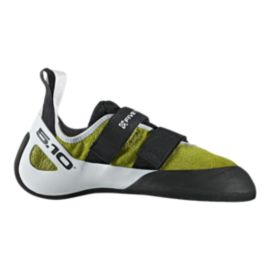 Fiveten Men's Gambit VCS Rock Climbing Shoes