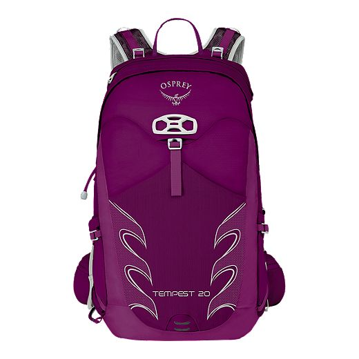 Osprey Tempest 20L Backpack