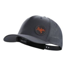 Arc'teryx Men's Patch Trucker Hat