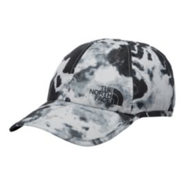 The North Face Women's Breakaway Hat - Black Reflective