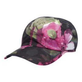 The North Face Women's Breakaway Hat - Grape Leaf