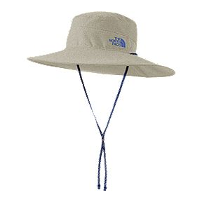 425456d9f82b5 The North Face Women s Horizon Brimmer Hat