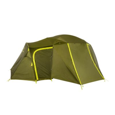 sc 1 st  Atmosphere & Marmot Limestone 8 Person Tent - Green Shadow / Moss | Atmosphere.ca
