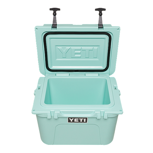 YETI Roadie 20 Cooler - Seafoam