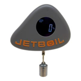 JetBoil Jet Gauge Fuel Measurement Device