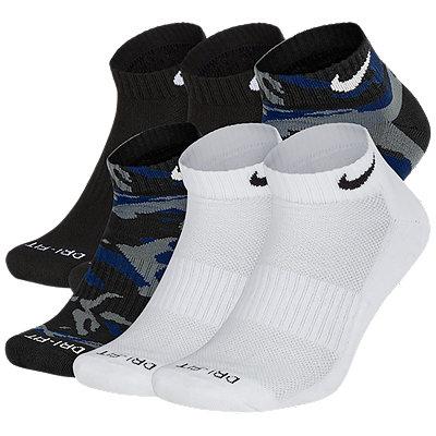6681bfe1343 Nike Dri-FIT Camo