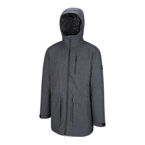 19561c8fc67 Men's Down & Insulated Jackets | Atmosphere.ca