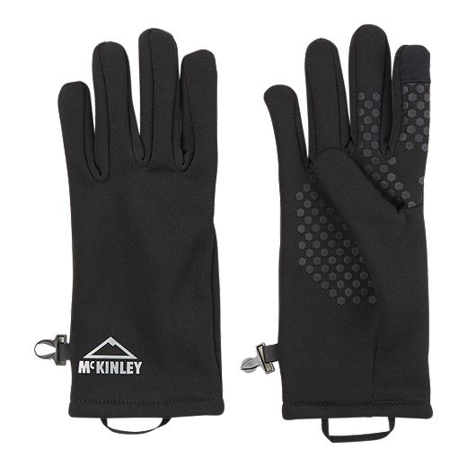 McKINLEY Men's Sydney Powersretch Gloves