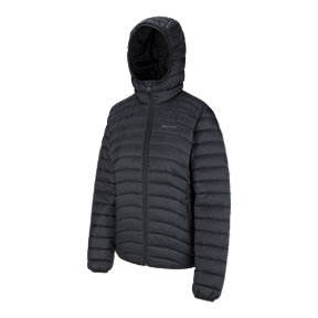 Marmot Women's Aruna Hooded Down Jacket