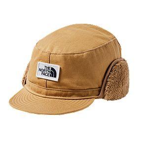 4e29df20e5c The North Face Men s Campshire Earflap Hat