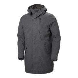 Helly Hansen Men's Helsinki 3 in 1 Jacket