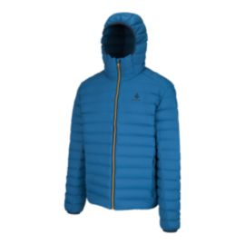 Woods Men's Sanford Mid Layer Down Jacket