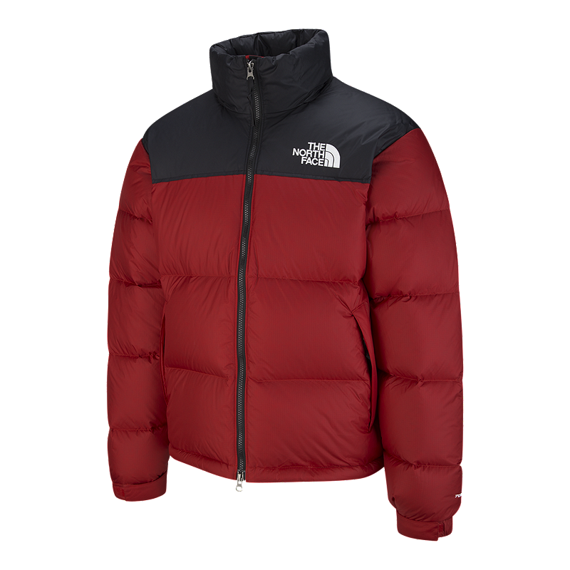 b18e7d0cc8 The North Face Men s Nuptse Down Jacket