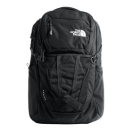 The North Face Recon 30L Day Pack - TNF Black