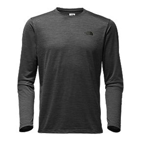 a62ed0f00 The North Face Men's T-Shirts   Atmosphere.ca