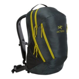 Arc'teryx Mantis 26L Day Pack - Orion