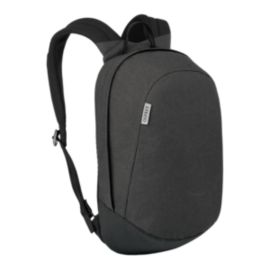 Osprey Arcane 10L Day Pack - Dark Grey