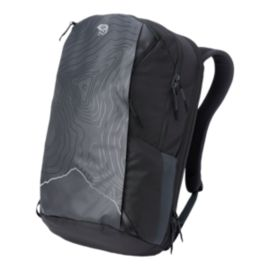 Mountain Hardwear Folsom 28L Day Pack - Shark