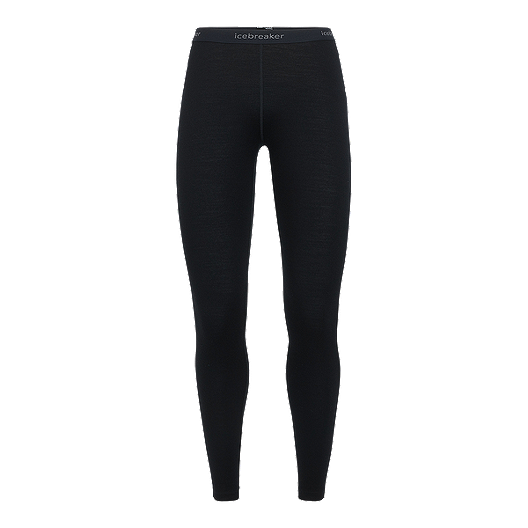 bddb0ab8eed Icebreaker Women's 260 Tech Leggings | Atmosphere.ca