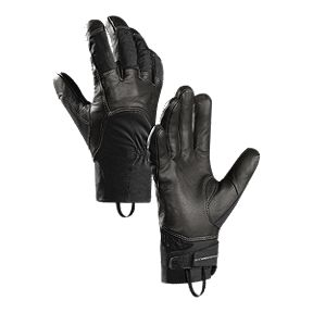 3558fd887e5fc Winter Gloves & Mitts | Atmosphere.ca
