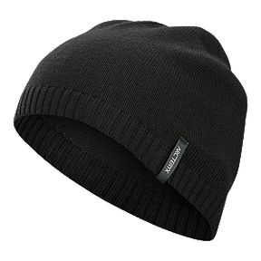 fe462caf5afc0 Men s Winter Toques   Beanies