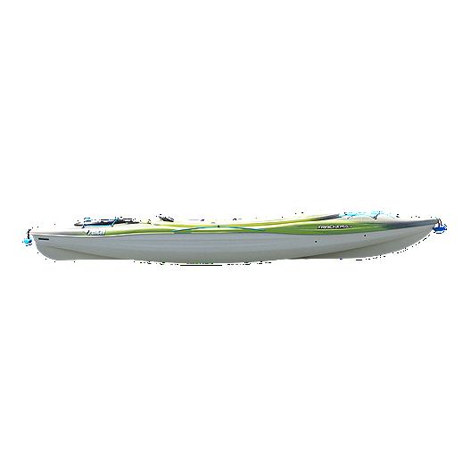 Pelican Tracker 100 Angler Kayak | Atmosphere ca