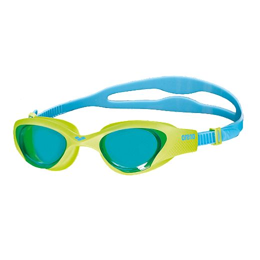 Arena The One Junior Swim Goggle