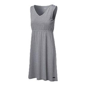 66548c338c4bf3 McKINLEY Women's Clothing & Jackets   Atmosphere.ca