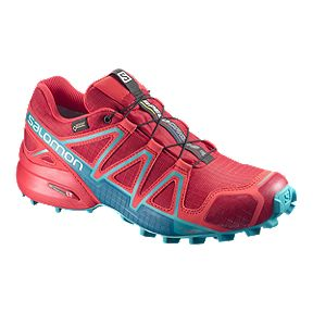 ca 25OffAtmosphere Shoesamp; Boots Select Women's Men'samp; qjL354RA