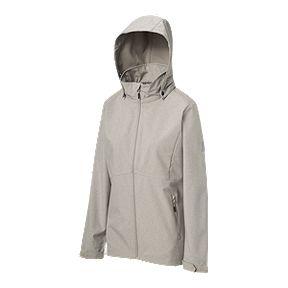 5dd489d4a Women's Softshell Jackets | Atmosphere.ca