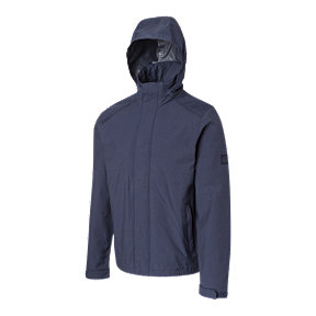 McKINLEY Men's Faro Rain Jacket